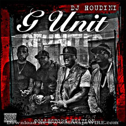 G-Unit-Reunited