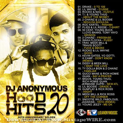 Hood-Hits-20