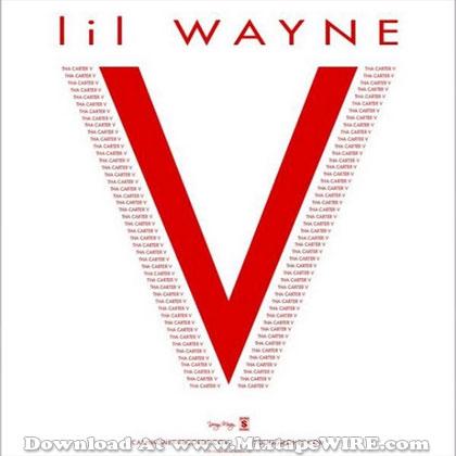 Lil-Wayne-Carter-V-Season