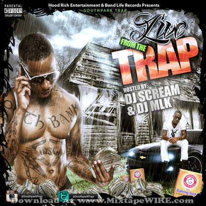 Live-From-The-Trap