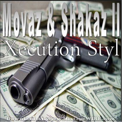 Movaz-&-Shakaz-II