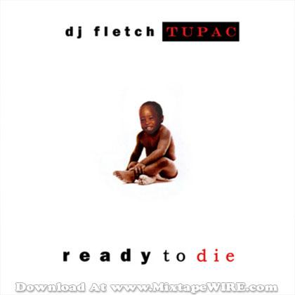Ready-To-Die