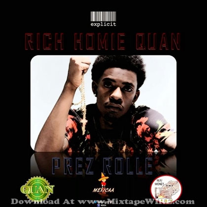 Rich-Rolle-Baby