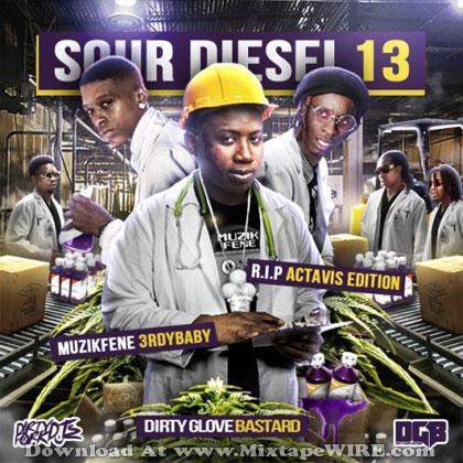 Sour-Diesel-13