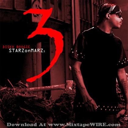 Starz-On-Marz-3