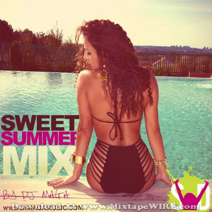 Sweet-Summer-Promo
