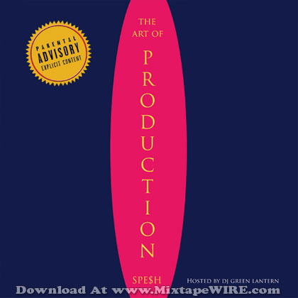 The-Art-Of-Production