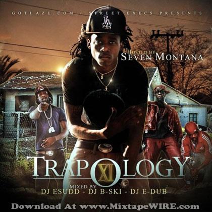Trapology-11