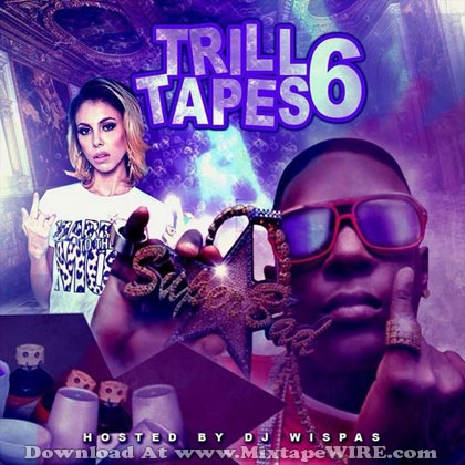 Trill-Tapes-6