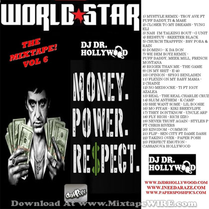 Worldstar-the-mixtape-vol-6