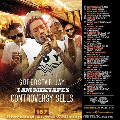 i-am-mixtapes-167