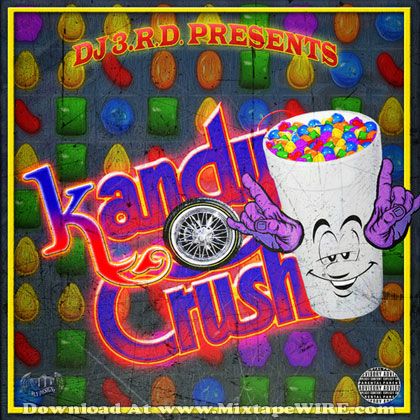 kandy-crush-vol-1