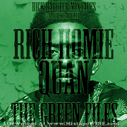 rich-homie-quan-the-green-files
