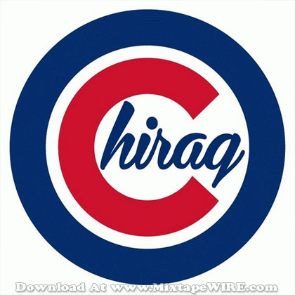 Chiraq-Cubs