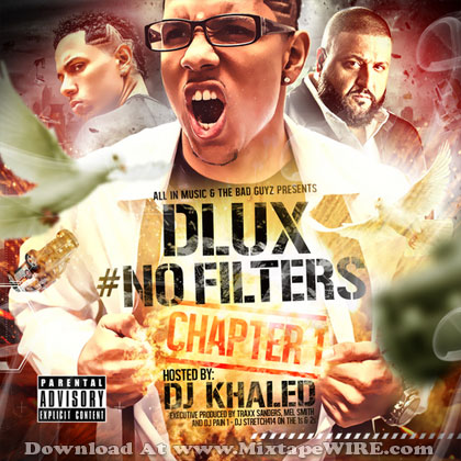 DLux-No-Filters-Chapter-1