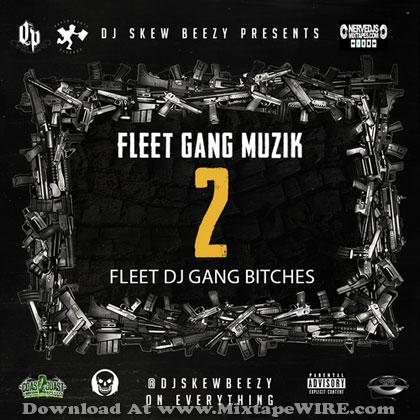 Fleet-Gang-Muzik-2
