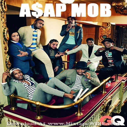 GQ-ASAP-MOB