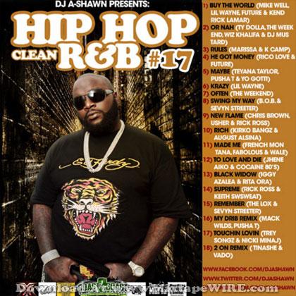 Hip-Hop-&-RnB-17