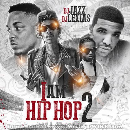 I-Am-Hip-Hop-2