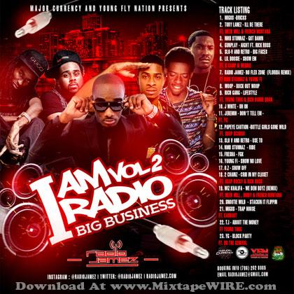 I-Am-Radio-Vol-2