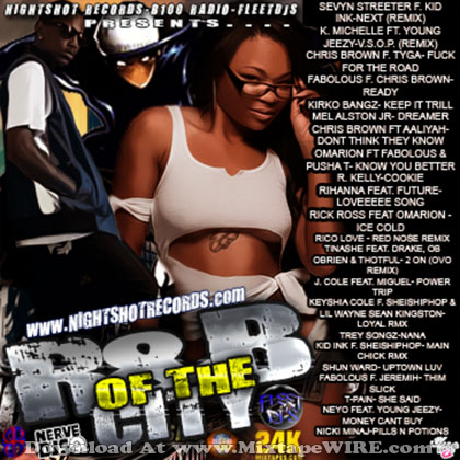 RnB-Of-The-City-1
