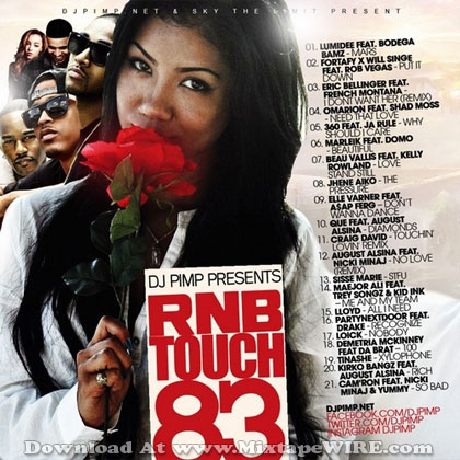 RnB-Touch-83