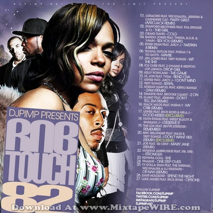 Rnb-Touch-82