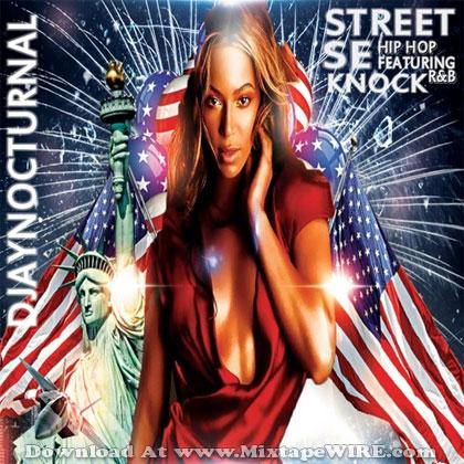 Street-Knock-Se