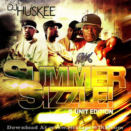Summer-Sizzle