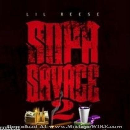 Supa-Savage-2