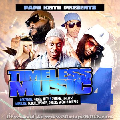 Timeless-Music-4