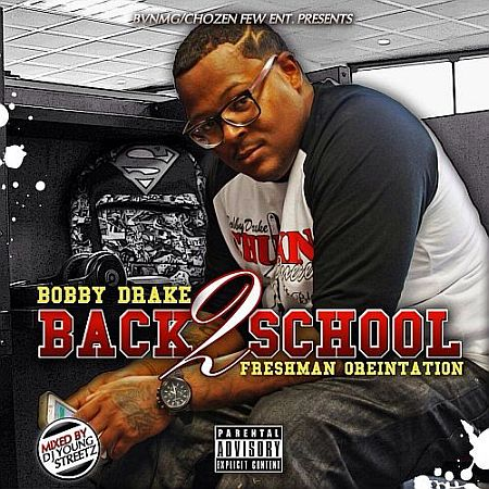 bobby-drake-back2school