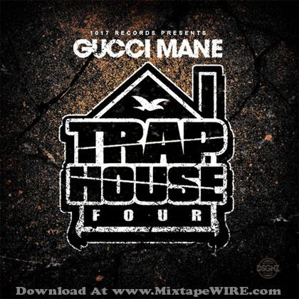 trap-house-four