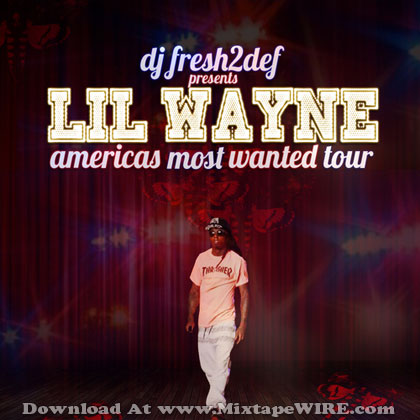 Americas-Most-Wanted-Tour
