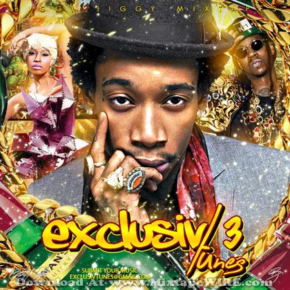 Exclusiv-Tunes-3