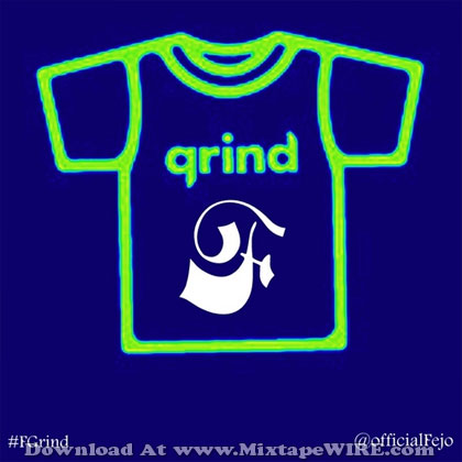 F-Grind