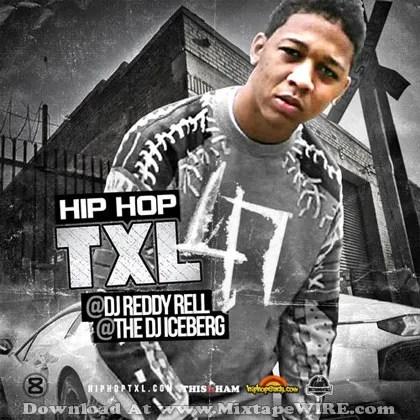 Hip-Hop-TXL-47