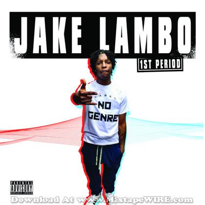 Jake-Lambo-1st-period
