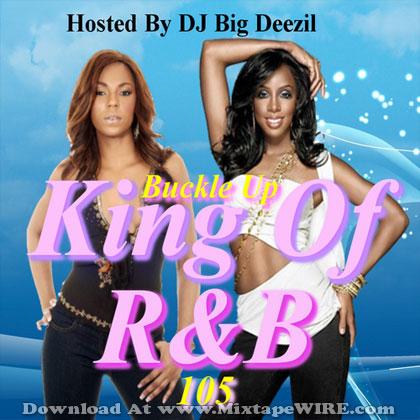King-Of-R&B-105