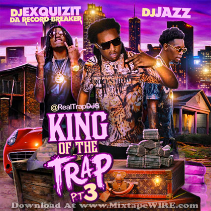 King-Of-The-Trap-3