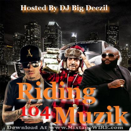 Riding-Muzik-104