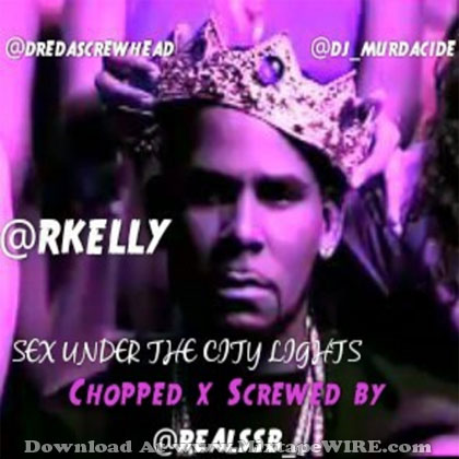 Sex-Under-The-City-Lights