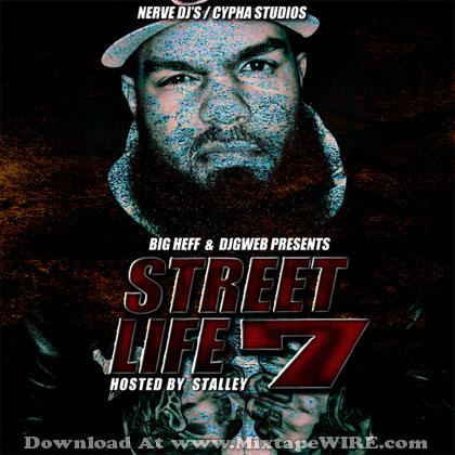 Street-Life-7