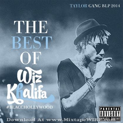 The-Best-Of-Wiz-Khalifa