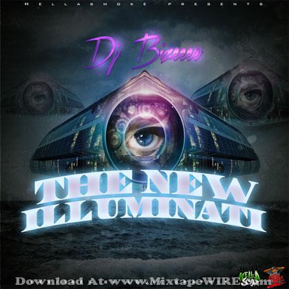 The-New-Illuminati