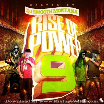 rise-of-power-9