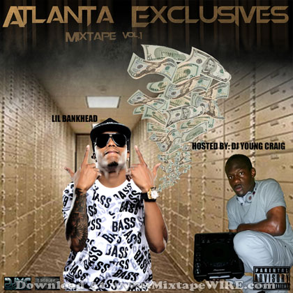 Atlanta-Exclusives