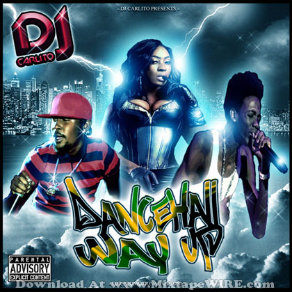 Dancehall-way-up