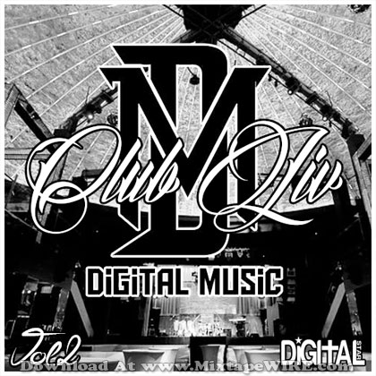 Digital-Music-Club-2