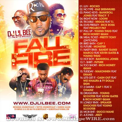 Fall-Fire-2k14